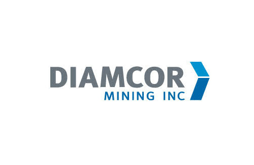 Diamcor's Total Sales for 3rd Fiscal Quarter Amount <br/> to