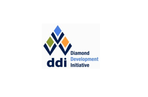 DDI and UL to Collaborate to Strengthen Implementation of Maendeleo ...