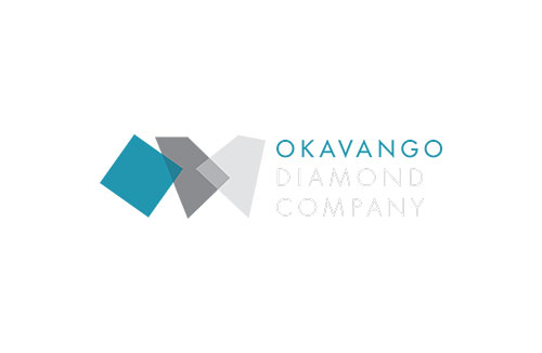 03b610185ea9c H1 Sales Down 16% at Okavango Diamond Company in Botswana
