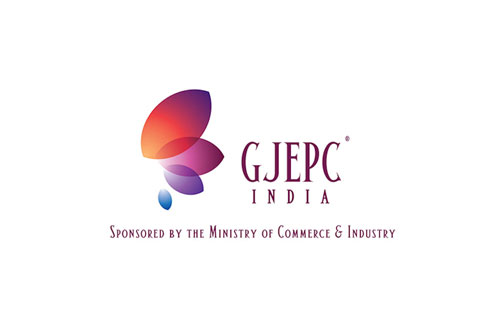 Gjepc India S Jewellery Exports To Us Up 13 In Apr Oct 2018 Will