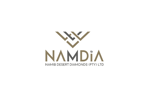 Namdia to Sell N$ 2 Billion Rough Per Year