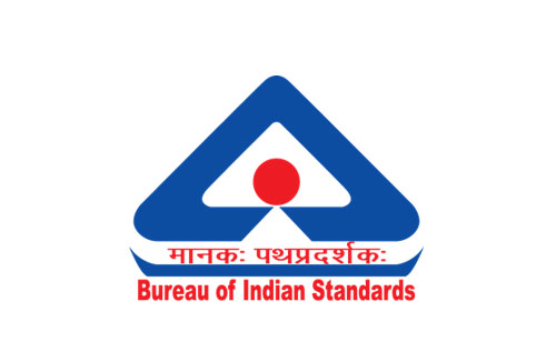 Bureau of Indian Standards' New Campaign Emphasises Hallmarking in Guaranteeing Gold Purity