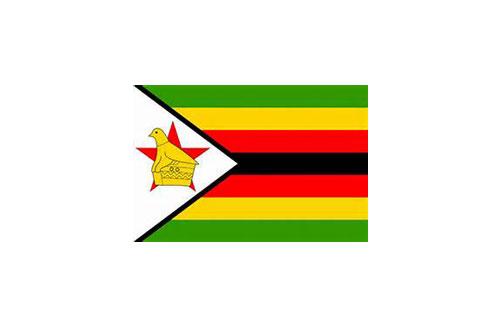 Zimbabwe Targets Output of 12 Million Carats by 2030