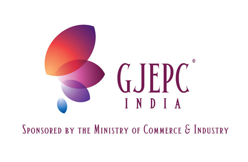 GJEPC's White Paper on Diamond Financing Proposes Solutions