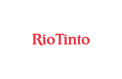 Rio Tinto Q3 Diamond Production Up 34% Year-on-Year