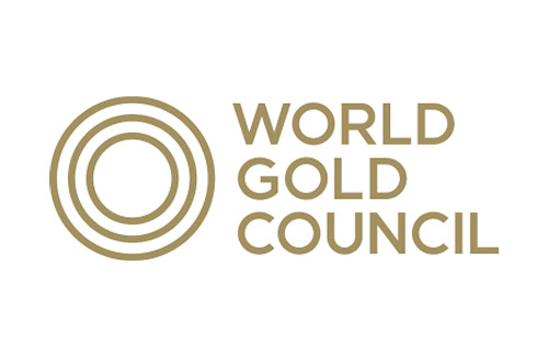 WGC: Global Gold Jewellery Demand Flat in Q1 2018