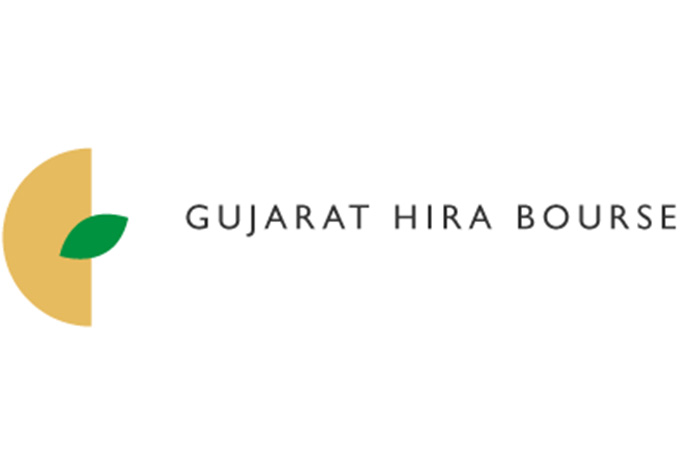 Gujarat Hira Bourse Denotified as SEZ