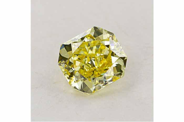 amber diamond drive by